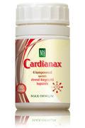 Cardianax