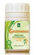 Gastroanax