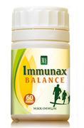 Immunax-BALANCE