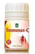 Immunax-C